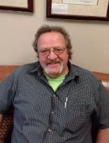 Victor Campbell - Professional Land Surveyor - Mesquite, NV